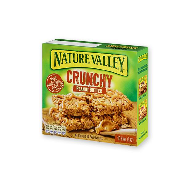 Product Peanut